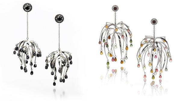 Jewelry Designer Awards ErikRunyanJewelers